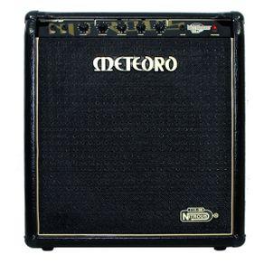 Amplificador Para Contrabaixo CB-150 Nitrous - Meteoro