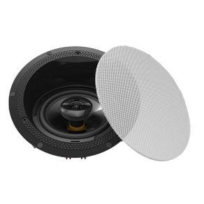 Caixa Acústica Ceiling / In Wall 60W Rms R-4A - Bsa