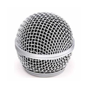 Globo 585 Para Microfone U-585 - JWL
