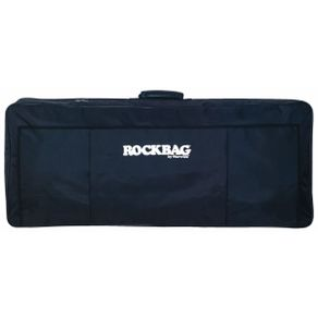 Bag Para Teclado Student Line RB-21417B - Rock Bag