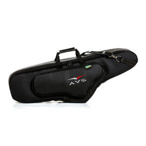 Semi Case Para Sax Alto Executive SC-006 EX - AVS Bags