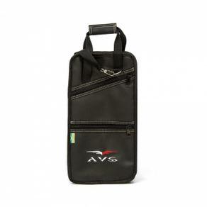 Porta Baqueta Executive 24 Pares BIP-054 EX - AVS Bags