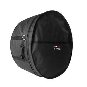Bag Para Caixa Linha Flex Hard 14