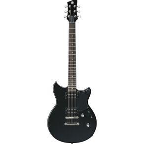 Guitarra Elétrica Série Revstar RS-502 BL - Yamaha