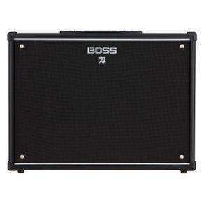 Caixa Para Amplificador De Guitarra KATANA CABINET-212 - Boss