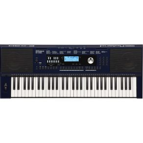 Teclado Arranjador Portátil E-X30 - Roland