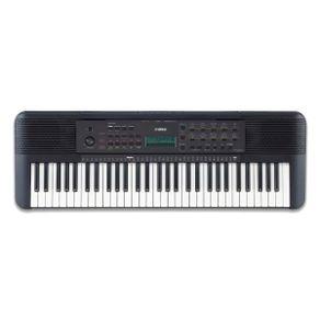Teclado Digital Portátil 61 Teclas PSR-E273 - Yamaha