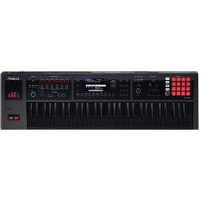 teclado-fa-06b-roland-ninjasom