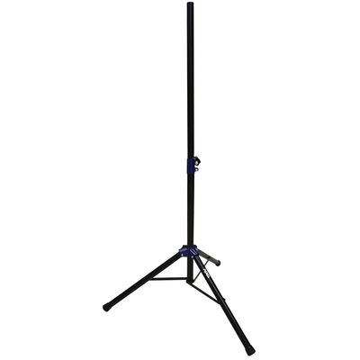 PEdestal-Tripe-Para-Caixa-Acustica-SM-170---NXA