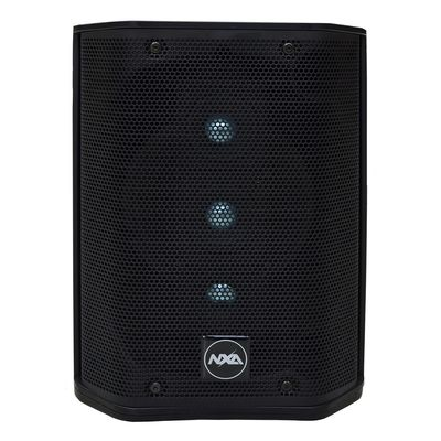 Caixa-Ativa-Multiuso-MU-65A---NXA-ninjasom