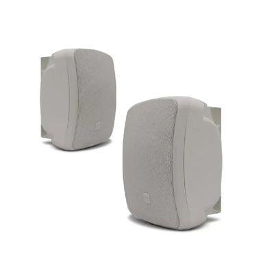 Caixa-Acustica-Bluetooth-6-polegadas-400W-Rms-Branca-K-6BT---Kaz