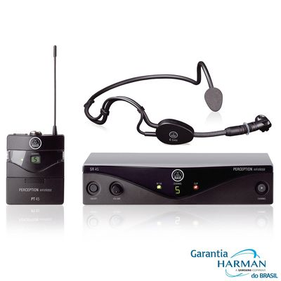 Microfone-Sem-Fio-Headset-PW-45-SPORT---AKG