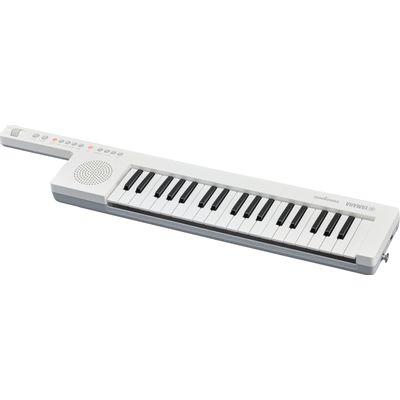 Teclado-Eletronico-Compacto-SHS-300-WH-BRA---Yamaha