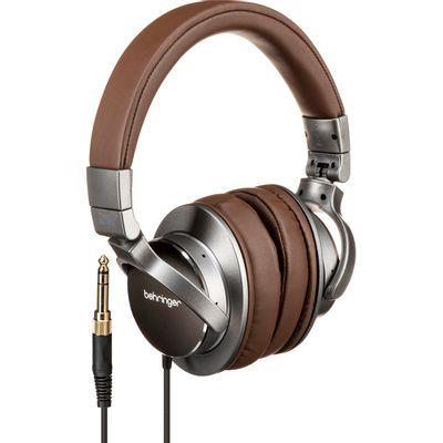 Fone-de-Ouvido-Para-Monitoramento-de-Estudio-BH-470---Behringer