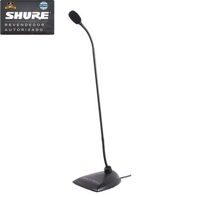Microfone-Cardioide-Gooseneck-18-MX-418-D-C---Shure