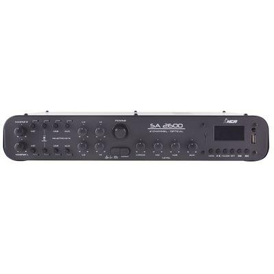 Amplificador-de-Som-Ambiente-180W-RMS-SA-2600-OPTICAL---LL---2