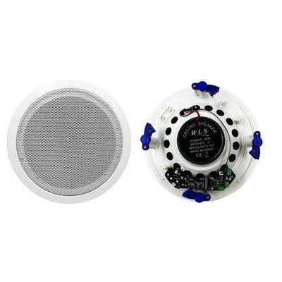 Arandelas-Bluetooth-Branca-Ativa---Passiva-80W-A-8---WLS
