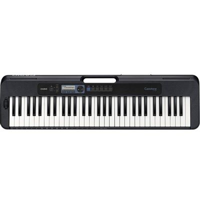 teclado-musical-casiotone-ct-s300---casio