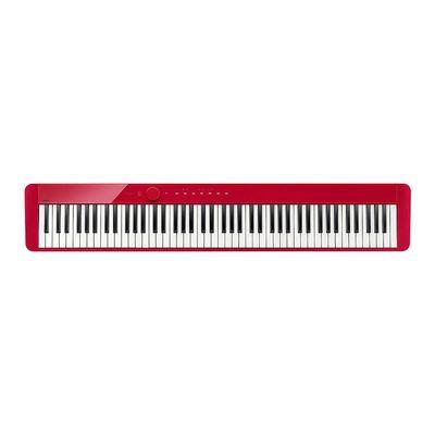 piano-px-s1000-rd-casio