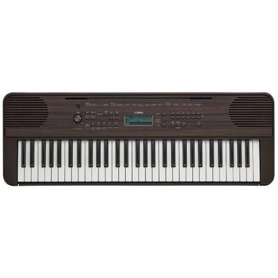 teclado-psre-360-dw-yamaha