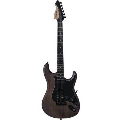 guitarra-j-3-tbk-tagima