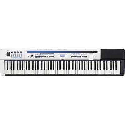 piano-px-5s-wec2inm2-casio