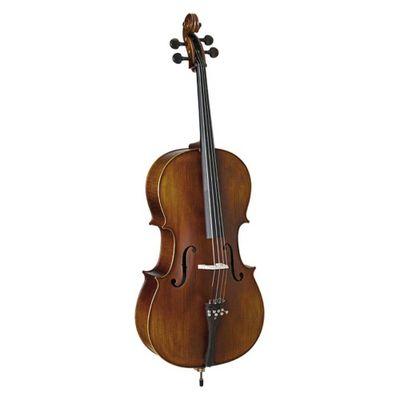 Violoncelo-4-4-CE-310---Eagle