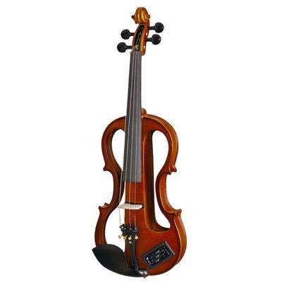 Violino-Eletrico-4-4-Serie-Master-EV-744---Eagle