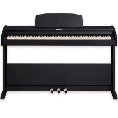 piano-digital-rp102-bk-roland-1