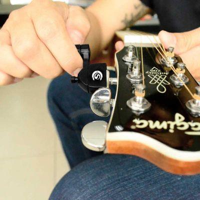 enrolador-csw-3-cl-custom-sound