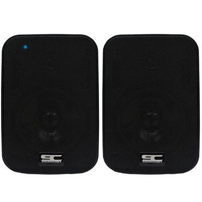 kit-de-caixas-ativa-e-passiva-com-bluetooth-m-100-bt-soundcast-1-min