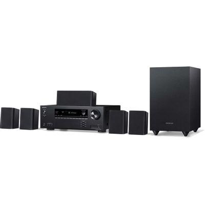 Sistema-de-Home-Theater-5.1-Canais-Dolby-Atmos-HT-S3910---Onkyo