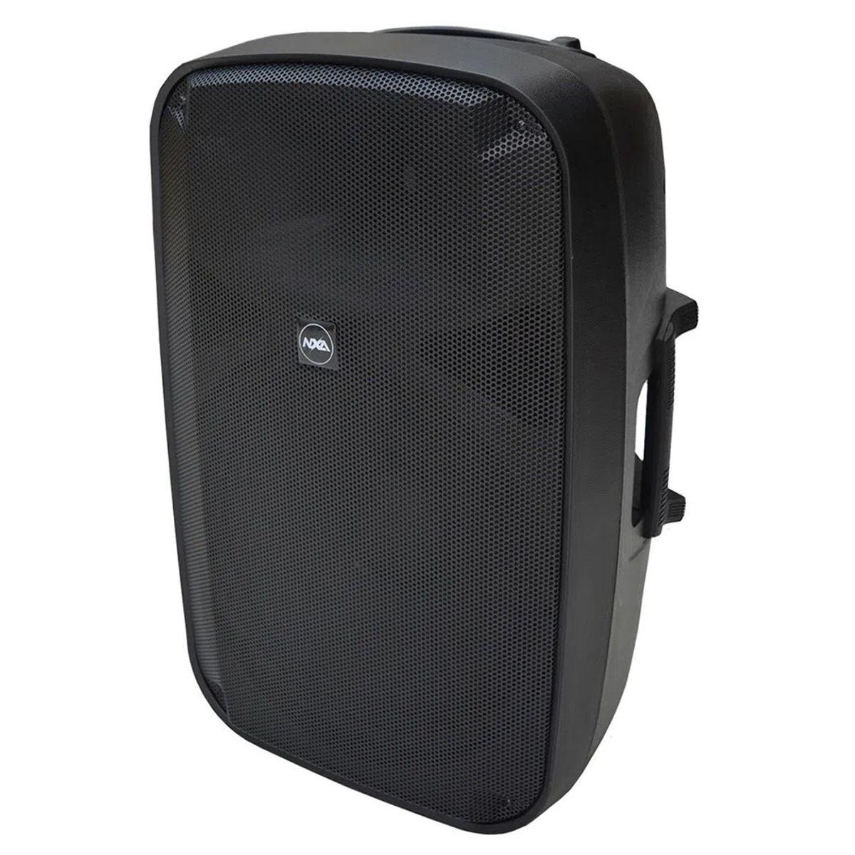 caixa-ativa-12-polegadas-com-usb-e-bluetooth-light-12a-nxa-1