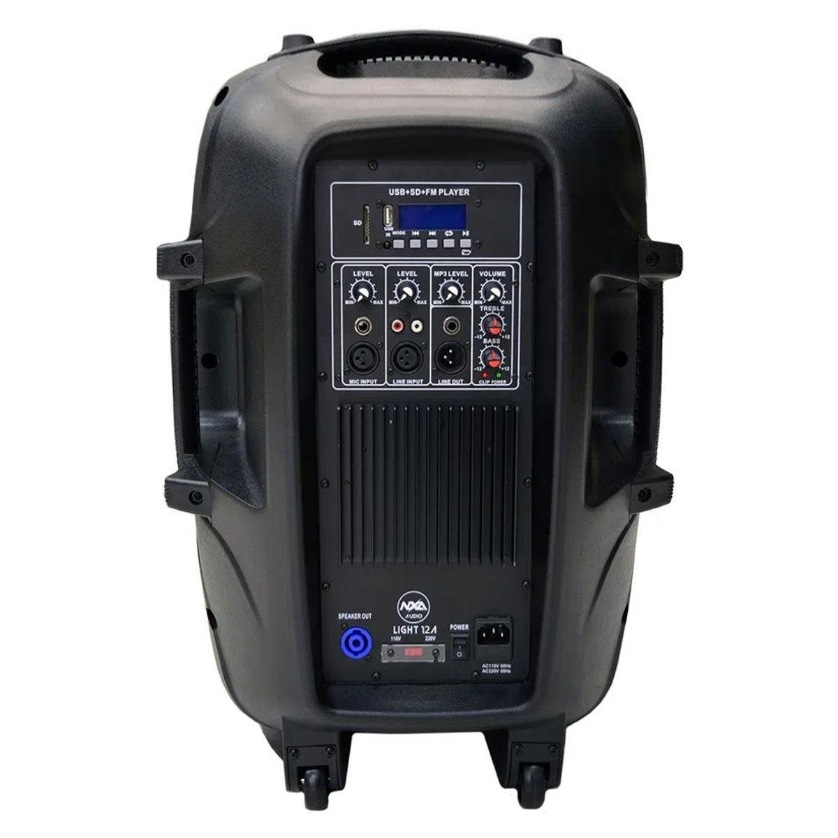 caixa-ativa-12-polegadas-com-usb-e-bluetooth-light-12a-nxa-2