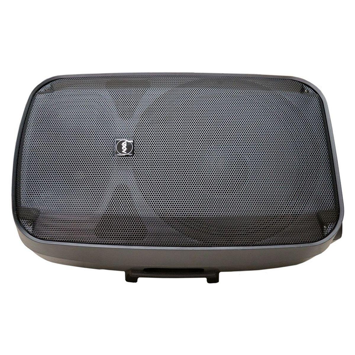 caixa-ativa-12-polegadas-com-usb-e-bluetooth-light-12a-nxa-3