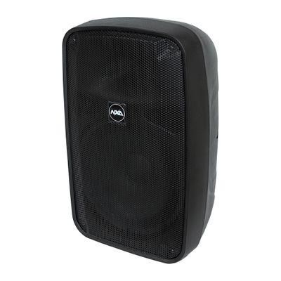 caixa-ativa-10-polegadas-com-usb-e-bluetooth-light-10a-nxa-1