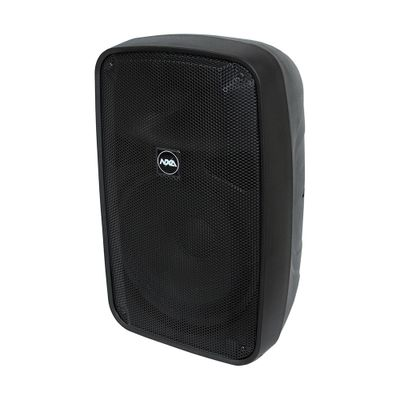 caixa-ativa-8-polegadas-com-usb-e-bluetooth-light-8a-nxa-1