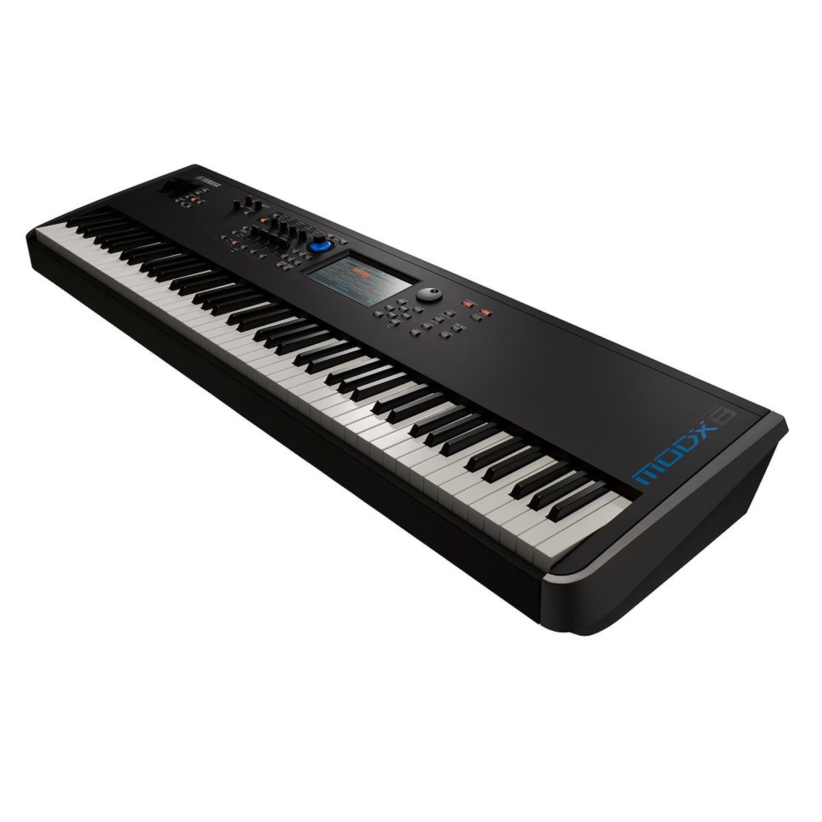 Sintetizador-76-Teclas-MODX-8---Yamaha-3