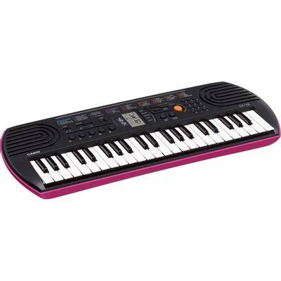 teclado-sa-78a-h2-casio
