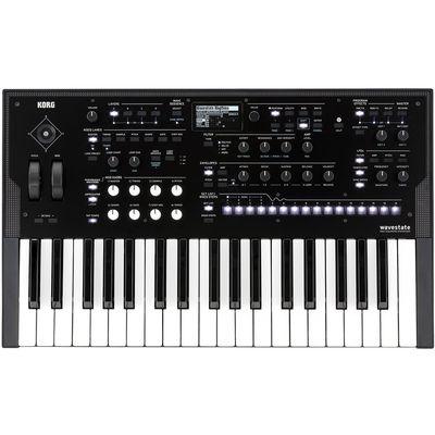 teclado-sintetizador-37-teclas-wavestate-korg-1-min