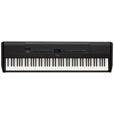 piano-p-515-b-yamaha