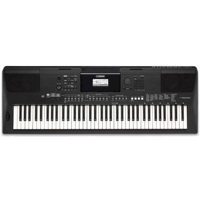teclado-psr-ew410-bra-yamaha