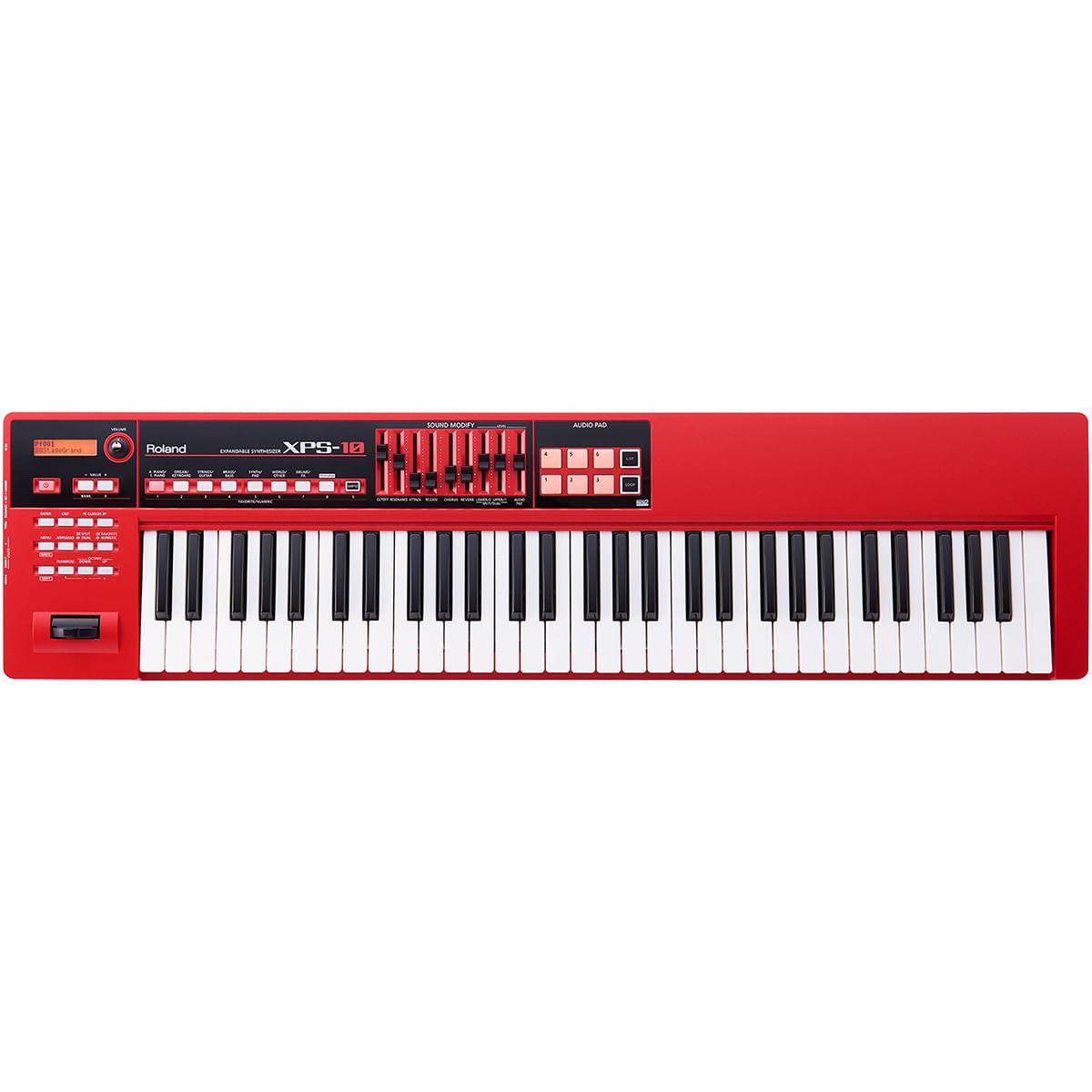sintetizador-61-teclas-xps-10-rd-roland-29970-1