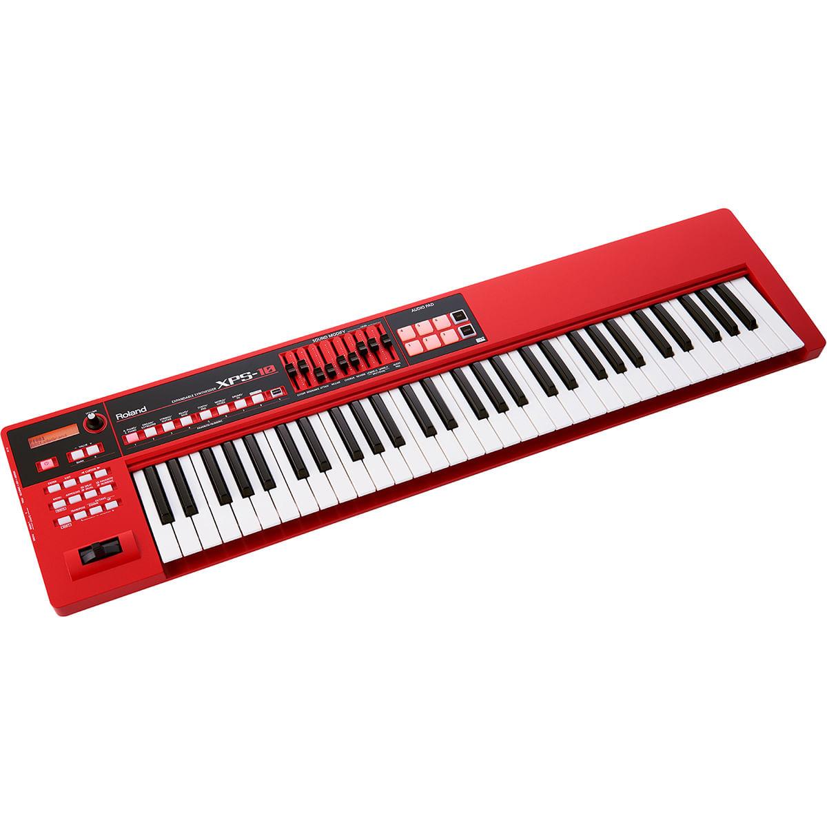 sintetizador-61-teclas-xps-10-rd-roland-29970-2