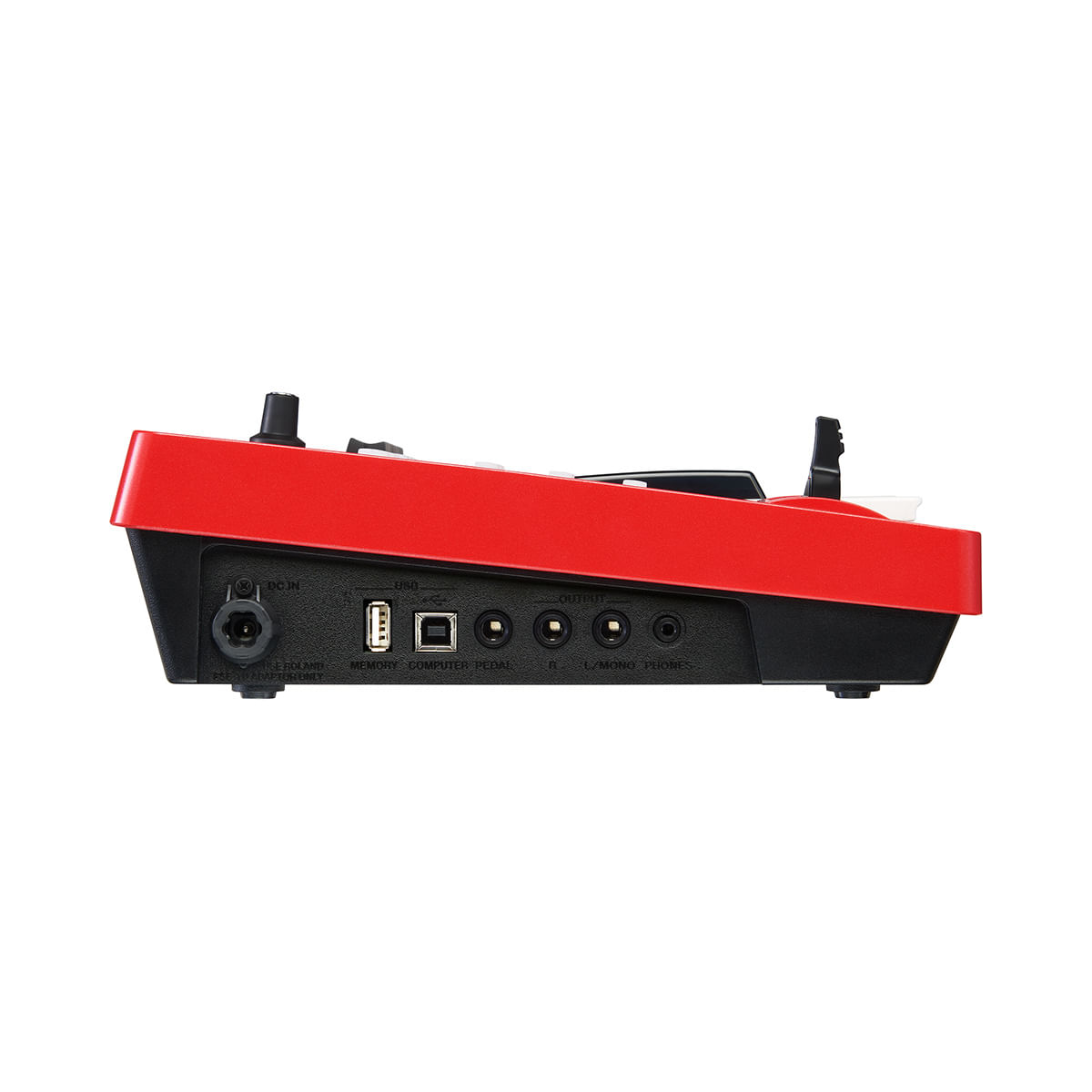 sintetizador-61-teclas-xps-10-rd-roland-29970-3