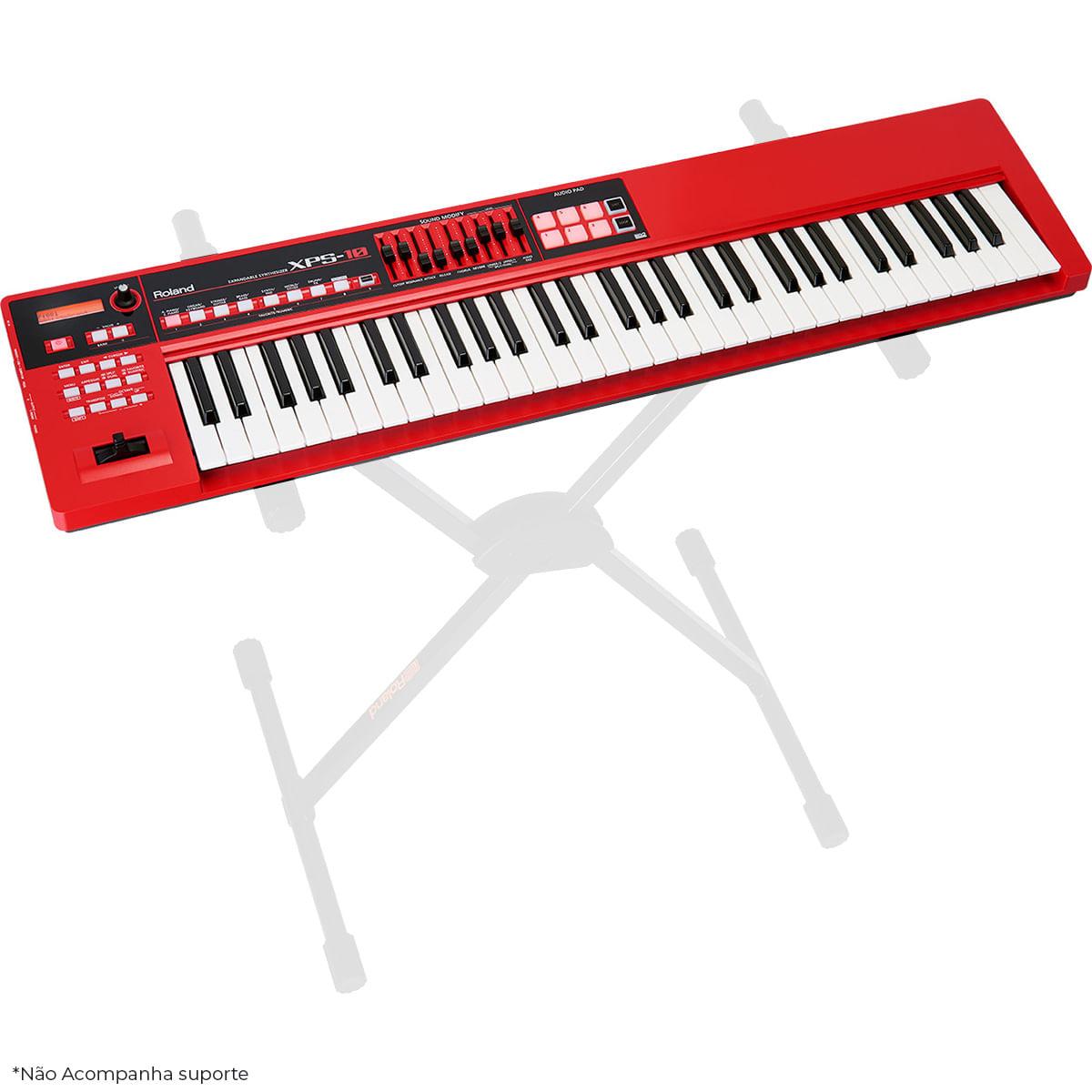 sintetizador-61-teclas-xps-10-rd-roland-29970-5