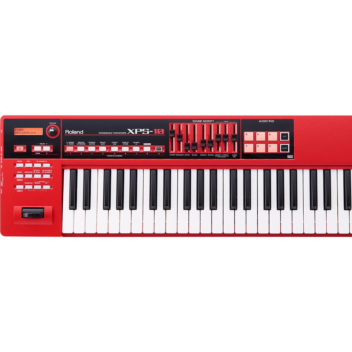 sintetizador-61-teclas-xps-10-rd-roland-29970-6