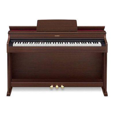 piano-ap-470-bn-c2br-casio
