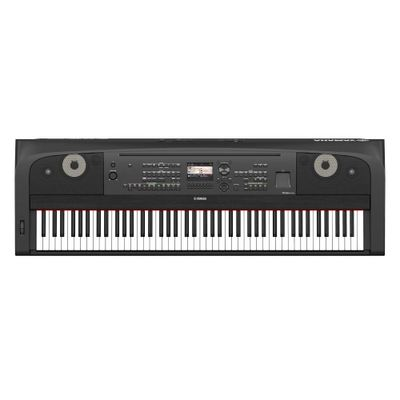 piano-digital-dgx-670-yamaha