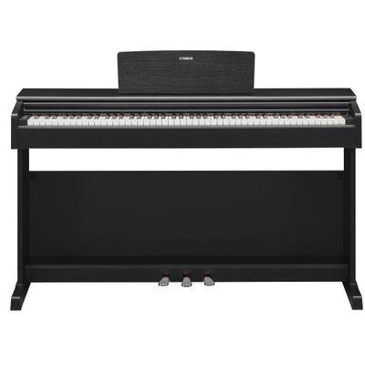 piano-ydp-144b-bra-yamaha